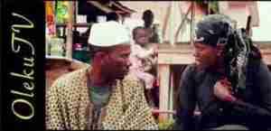 Video: FILA | Latest Yoruba Movie 2017 Starring Biola Adebayo | Olanrewaju Odugbemi (Sauddy)